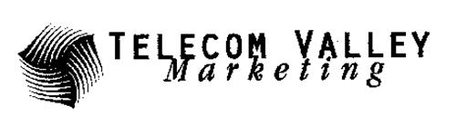 TELECOM VALLEY MARKETING