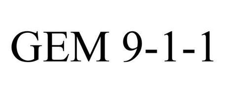 GEM9-1-1