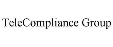 TELECOMPLIANCE GROUP