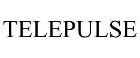 TELEPULSE
