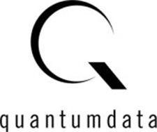 q quantumdata trademark of teledyne lecroy inc serial