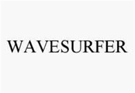 wavesurfer trademark of teledyne lecroy inc serial