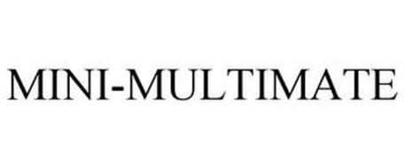 MINI-MULTIMATE