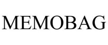 MEMOBAG