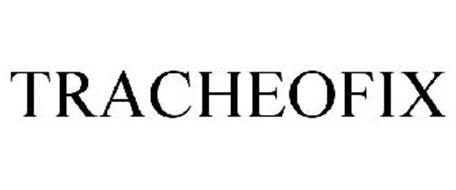 TRACHEOFIX