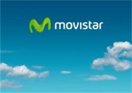 M MOVISTAR