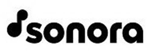 sonora trademark of telefonica  s a  serial number