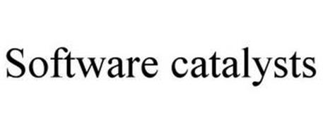 SOFTWARE CATALYSTS