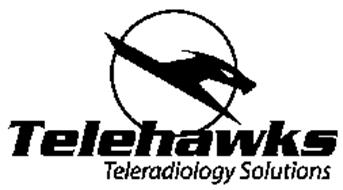 TELEHAWKS TELERADIOLOGY SOLUTIONS