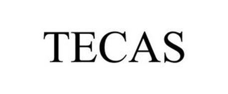 TECAS