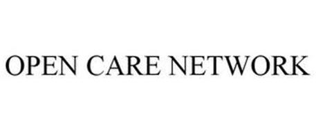 OPEN CARE NETWORK