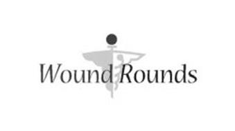 WOUND ROUNDS