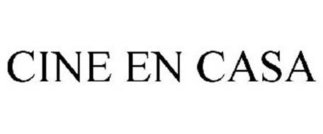 CINE EN CASA