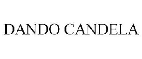 DANDO CANDELA
