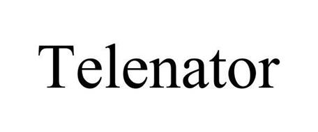 TELENATOR