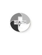 HEALTH AV