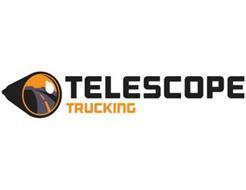 TELESCOPE TRUCKING