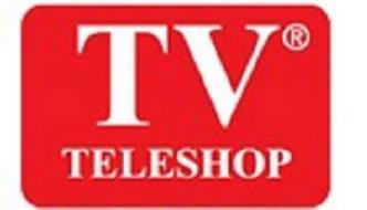 TV TELESHOP