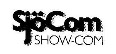 SJOCOM SHOW-COM