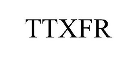 TTXFR