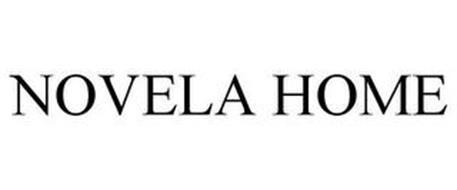 NOVELA HOME