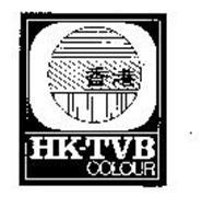 HK-TVB COLOUR