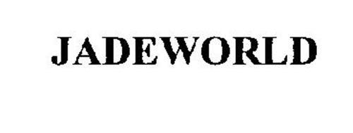 JADEWORLD