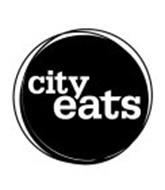 CITY EATS