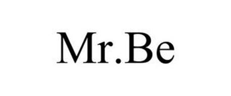 MR.BE