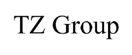 TZ GROUP