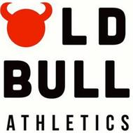 OLD BULL ATHLETICS