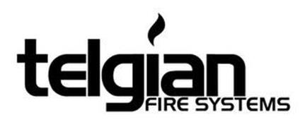 TELGIAN FIRE SYSTEMS