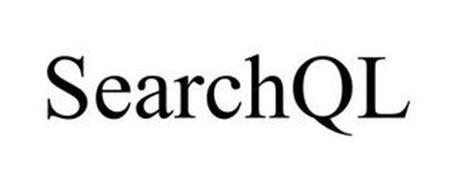 SEARCHQL