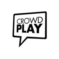 CROWD PLAY