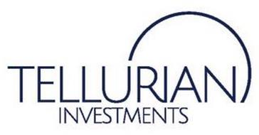 TELLURIAN INVESTMENTS