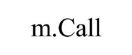 M.CALL