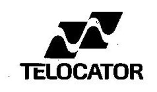 TELOCATOR