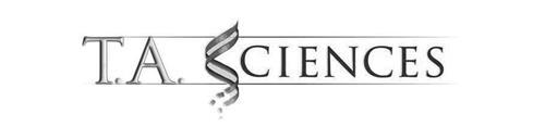 T.A. SCIENCES