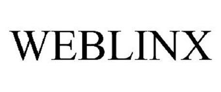 WEBLINX