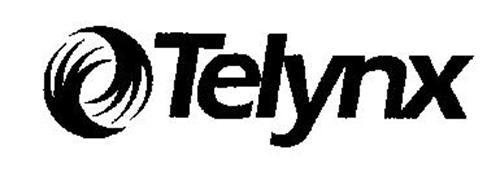 TELYNX