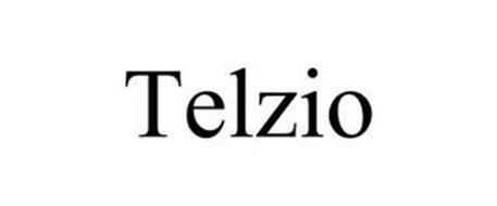 TELZIO