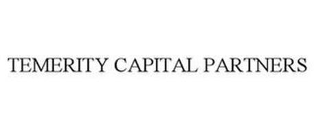 TEMERITY CAPITAL PARTNERS