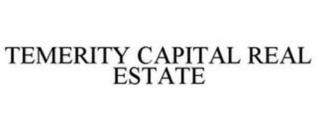 TEMERITY CAPITAL REAL ESTATE