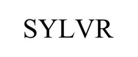 SYLVR