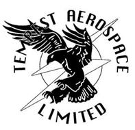 TEMPEST AEROSPACE LIMITED