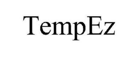 TEMPEZ