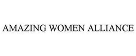 AMAZING WOMEN ALLIANCE
