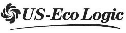 US-ECO LOGIC