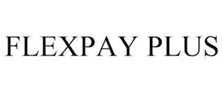 FLEXPAY PLUS