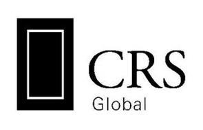 CRS GLOBAL